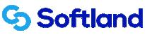 Software ERP – Soluciones empresariales, recursos humanos – Softland Honduras