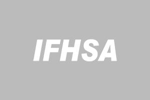 IFHSA