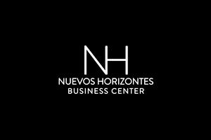 Inversiones Nuevos Horizontes